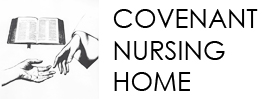Covenant Nursing Home